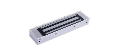 Электромагнитный замок SR-LE180