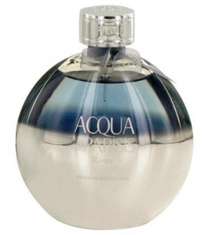 Acqua Di Parisis Reyane Tradition Roma Eau De Parfum