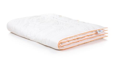 Одеяло всесезонное коллекции
