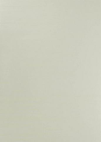 Обои Ralph Lauren Signature Century Club PRL052/01, интернет магазин Волео
