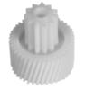 Шестеренка для мясорубок Moulinex (Мулинекс) - MS-4775719