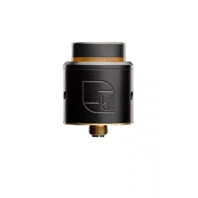 Skill RDA by VapersMD and Twisted Messes