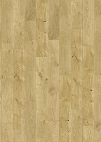Кераминовые полы Classen Neo 1.0 Wood 41  32кл (173*1290*4,5 мм) 3,12 кв.м./уп