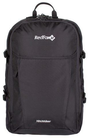 рюкзак городской Redfox Hitchhiker 30