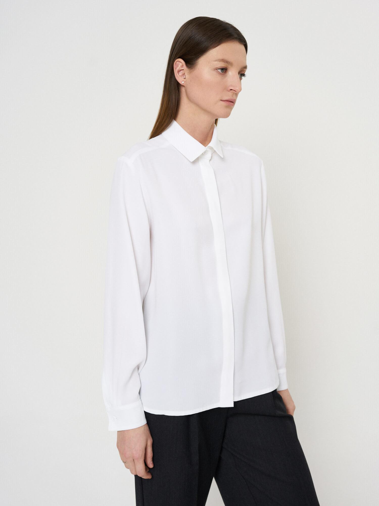 Рубашка Tori