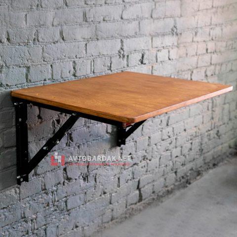 Откидной стол LoftGarage