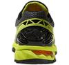 Мужские кроссовки внедорожники Asics Gel-Fujitrabuco 3 Neutral G-TX (T4F0N 9790) фото