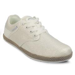 Туфли  #752 Fancy