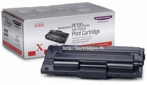Картридж Xerox 013R00601