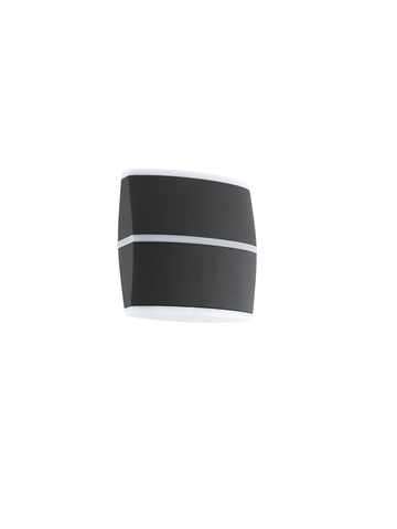 Уличный светильник Eglo PERAFITA 96007