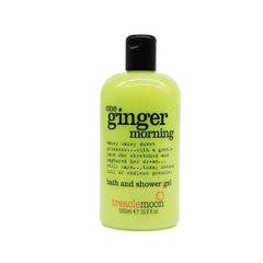 Гель для душа Treaclemoon One Ginger Morning Bath & Shower Gel, 500 мл