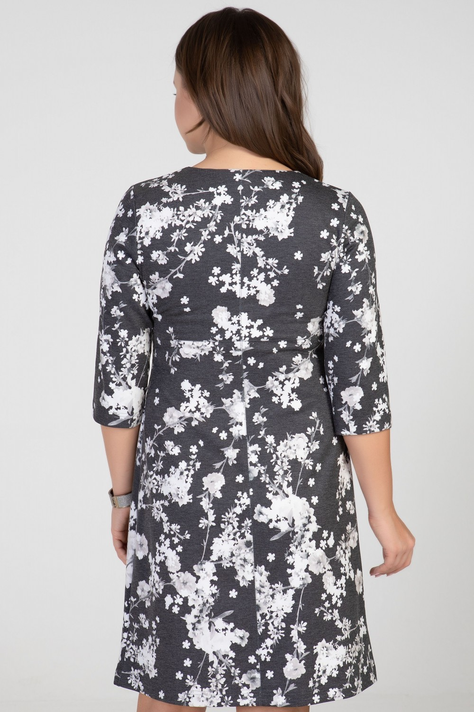 5090  Платье