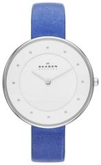 Наручные часы Skagen SKW2172