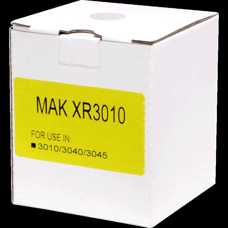 Xerox MAK 3045/3010 (106R02181/106R02183), черный, до 2200 стр.