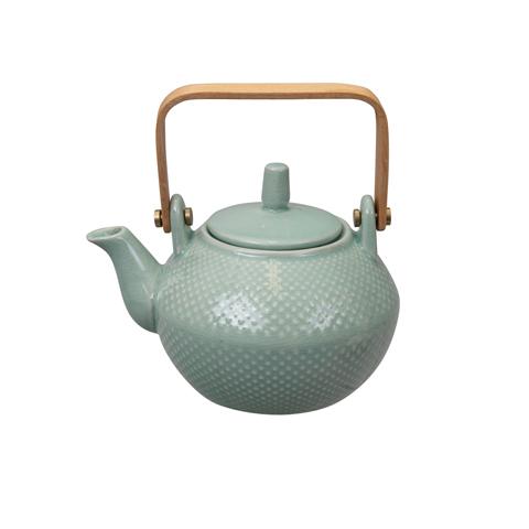 Сервизы чайные Чайник Tokyo Design Studio Textured 14033 chaynik-tokyo-design-studio-textured-14033-yaponiya-niderlandy.jpg
