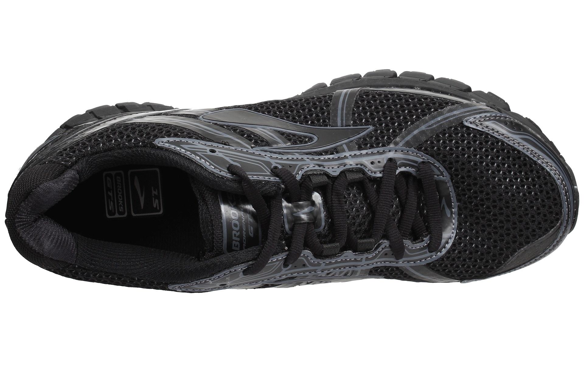Мужские кроссовки для бега Brooks Adrenaline Gts 15 (101811D068) фото