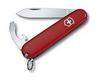 Нож Victorinox Bantam, 84 мм, 8 функций, красный*