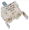 Термостат (защита от перегрева T300) для духовки Electrolux - 3427532068