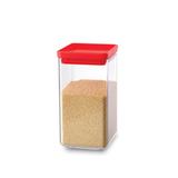 Прямоугольный контейнер 1,6 л, артикул 290022, производитель - Brabantia, фото 2