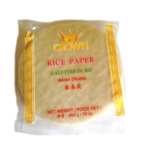 https://static-eu.insales.ru/images/products/1/5781/14907029/Crown_rice_papper.jpg