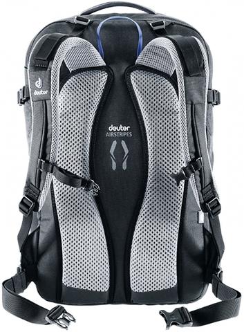 рюкзак для ноутбука Deuter Gigant Sl