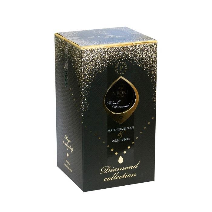 Подарочный набор Peroni Diamond Collection, артикул 46t, производитель - Peroni Honey