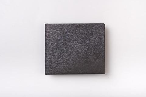 Экологичный бумажник New Skin