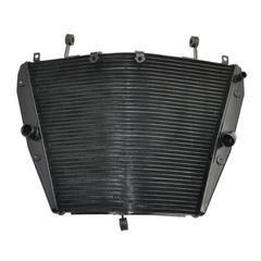 Радиатор для Honda CBR1000RR 12-15