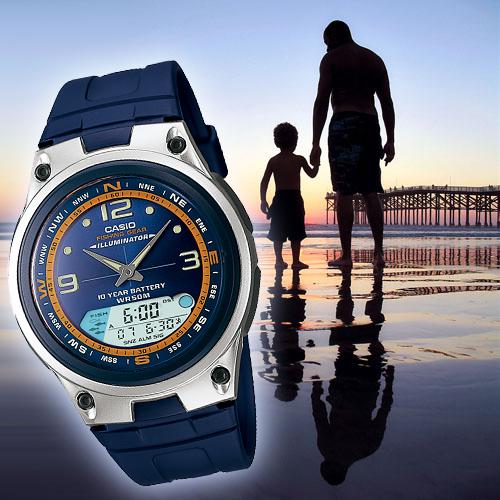 Главная» каталог часов» часы для рыбалки и охоты.