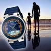 Купить Мужские электронные часы Casio AW-82-2A по доступной цене