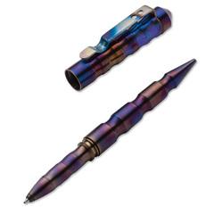 Тактическая ручка Boker модель 09bo067 Multi Purpose Pen Titan F
