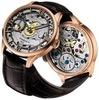 Купить Наручные часы Tissot Chemin Des Tourelles Squelette T099.405.36.418.00 по доступной цене