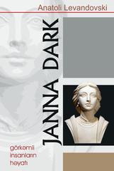 Janna Dark