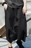 Брюки-юбка «UXY» купить