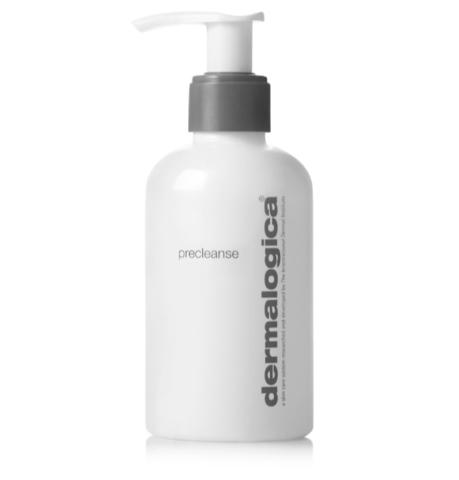 Dermalogica Бальзам для очищения лица Precleanse