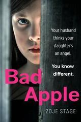 Bad Apple