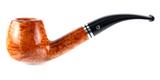 Курительная трубка Savinelli Night & Day Model 636 (Cod.P246****)