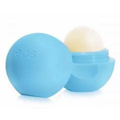 EOS Blueberry Acai Smooth Sphere Бальзам для губ Черника
