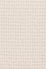 Набор полотенец 2 шт Luxberry Macaroni бежевые