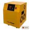 Инвертор CyberPower CPS 7500 PRO ( 7500 ВА / 5250 Вт )