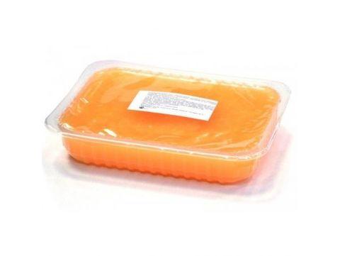 Парафин Апельсин, персик (500 гр, 1 шт/упк)
