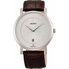 Мужские часы Orient FGW0100AW0 Dressy