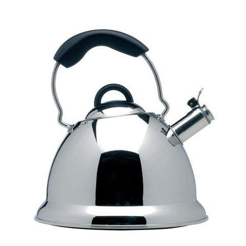 Чайник Berghoff Designo 5 л со свистком 1104676