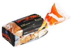 Хлебцы овощи-микс с капустой и морковью, 240г