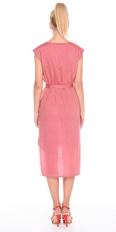 Платье З202-576