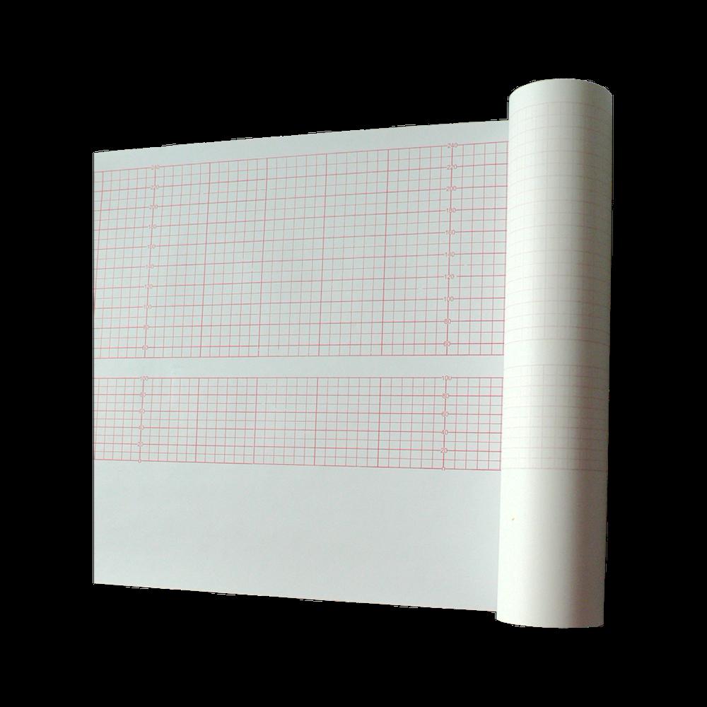 215х20х18, бумага КТГ для FM BIONET FC 0700, реестр 4087/6