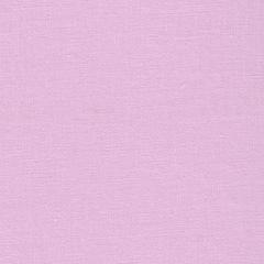 Простыня прямая 260x280 Сaleffi Tinta Unito лиловая