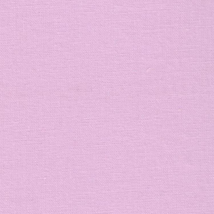 Прямые простыни Простыня прямая 260x280 Сaleffi Tinta Unito лиловая prostynya-pryamaya-260x280-saleffi-tinta-unito-lilovaya-italiya.jpg
