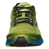 MIZUNO WAVE SAYONARA 3 мужские кроссовки для бега