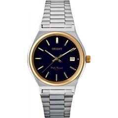 Наручные часы Orient FUN3T001D0